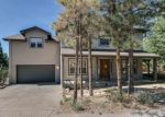 Foreclosed Home in Los Alamos 87544 4935 N SOL - Property ID: 4288516