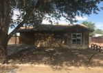 Foreclosed Home in Kirtland 87417 3 COUNTY RD 6407 - Property ID: 4288551