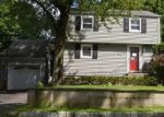 Foreclosed Home in Waldwick 7463 9 DOW AVE - Property ID: 4288558
