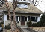 Foreclosed Home in Hillsdale 7642 102 LARGE AVE - Property ID: 4288559