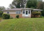 Foreclosed Home in Bellevue 68147 8224 S 25TH ST - Property ID: 4288564