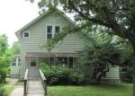 Foreclosed Home in Plattsmouth 68048 909 AVENUE D - Property ID: 4288567
