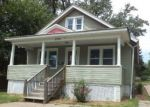 Foreclosed Home in Omaha 68104 5316 PRATT ST - Property ID: 4288570
