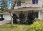 Foreclosed Home in Missoula 59803 2229 HILLSIDE DR - Property ID: 4288573