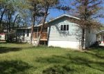 Foreclosed Home in Glasgow 59230 148 SAWNEY DR - Property ID: 4288577