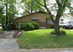 Foreclosed Home in Saint Louis 63136 9901 LANIER DR - Property ID: 4288595