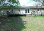 Foreclosed Home in Lebanon 65536 17561 GRACE RD - Property ID: 4288602