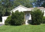 Foreclosed Home in Saint Ann 63074 3642 ADIE RD - Property ID: 4288609