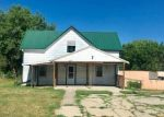 Foreclosed Home in Stanberry 64489 1006 N WALNUT ST - Property ID: 4288617