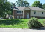 Foreclosed Home in Cameron 64429 302 E 14TH TER - Property ID: 4288625