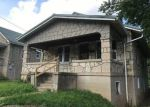 Foreclosed Home in Jefferson City 65101 215 DUNFORD ST - Property ID: 4288626