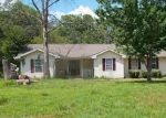 Foreclosed Home in Eldon 65026 27 BLUE RIDGE DR - Property ID: 4288627