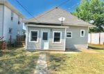 Foreclosed Home in Saint Joseph 64507 2606 SENECA ST - Property ID: 4288629