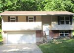 Foreclosed Home in Hillsboro 63050 136 DALE DR - Property ID: 4288630