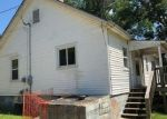 Foreclosed Home in De Soto 63020 4233 FLUCOM RD - Property ID: 4288638