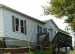 Foreclosed Home in Festus 63028 3542 PAM DR - Property ID: 4288639