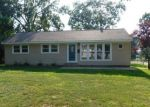 Foreclosed Home in Fredericktown 63645 608 S WOOD AVE - Property ID: 4288644