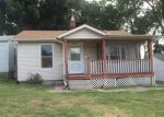 Foreclosed Home in Saint Ann 63074 10835 KINGBEE PL - Property ID: 4288653