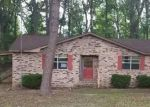 Foreclosed Home in Clinton 39056 120 STAFFORD DR - Property ID: 4288658