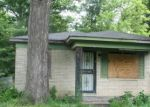 Foreclosed Home in Greenville 38701 637 N THEOBALD ST - Property ID: 4288664