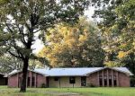 Foreclosed Home in Pontotoc 38863 6922 VETERANS HWY W - Property ID: 4288668