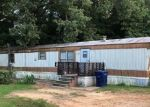 Foreclosed Home in Batesville 38606 23110 HIGHWAY 35 N - Property ID: 4288669