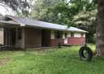 Foreclosed Home in Laurel 39443 41 ELMER BARNES DR - Property ID: 4288670