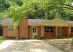 Foreclosed Home in Vicksburg 39180 303 GREENBRIAR DR - Property ID: 4288674
