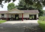 Foreclosed Home in Pelahatchie 39145 173 CHARLIE WHITE RD - Property ID: 4288675