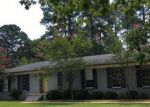 Foreclosed Home in Oxford 38655 1 COUNTY ROAD 205 - Property ID: 4288680