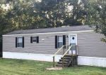 Foreclosed Home in Vancleave 39565 6904 JIM RAMSAY RD - Property ID: 4288682