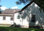Foreclosed Home in Mccomb 39648 130 N LOCUST ST - Property ID: 4288685