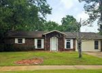 Foreclosed Home in Pascagoula 39581 4307 NOTTINGHAM AVE - Property ID: 4288686