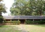 Foreclosed Home in Jackson 39213 6465 OAK TREE DR - Property ID: 4288693