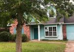 Foreclosed Home in Gautier 39553 2113 DOLPHIN DR - Property ID: 4288696