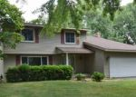 Foreclosed Home in Saint Paul 55122 4374 METCALF DR - Property ID: 4288710