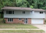 Foreclosed Home in Red Wing 55066 1750 SPRUCE DR - Property ID: 4288719