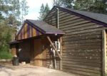 Foreclosed Home in Duluth 55810 3380 LINDAHL RD - Property ID: 4288721