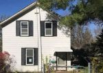 Foreclosed Home in Le Sueur 56058 512 S 3RD ST - Property ID: 4288723