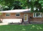 Foreclosed Home in Monroe 48162 161 ROSS DR - Property ID: 4288729