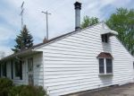 Foreclosed Home in Swartz Creek 48473 3457 SEYMOUR RD - Property ID: 4288736