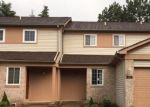Foreclosed Home in Westland 48185 6361 HUNTER POINTE ST - Property ID: 4288740