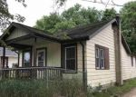 Foreclosed Home in Jackson 49202 3428 SUNNYHEART AVE - Property ID: 4288743