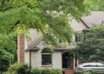 Foreclosed Home in Clarkston 48348 7070 HICKORY HOLLOW CIR - Property ID: 4288750