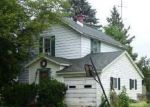 Foreclosed Home in Marcellus 49067 138 E READ ST - Property ID: 4288754