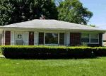 Foreclosed Home in Saint Louis 48880 208 E STATE ST - Property ID: 4288763