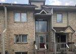 Foreclosed Home in Harrison Township 48045 25960 SAINT CLAIR PL - Property ID: 4288778