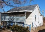 Foreclosed Home in Elwell 48832 6534 HILLSINGER ST - Property ID: 4288779