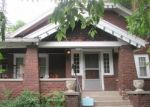 Foreclosed Home in Grand Rapids 49507 1845 EASTERN AVE SE - Property ID: 4288796