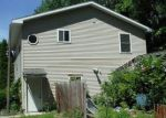 Foreclosed Home in Au Gres 48703 683 E ALLEN CT - Property ID: 4288805